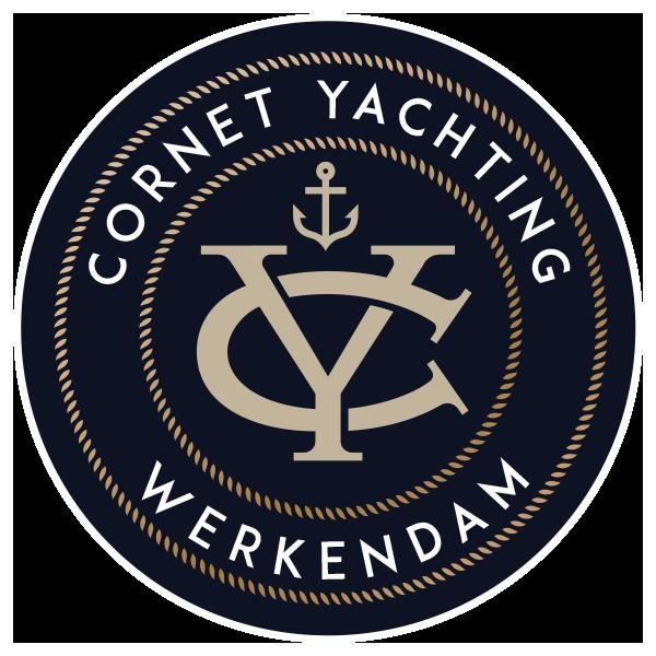 Cornet Yachting